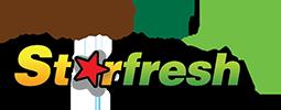 Starfresh